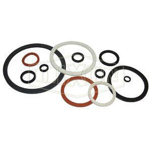 Cam & Groove Gasket-Dixon - Cam & Groove-Gorman & Smith Beverage Equipment