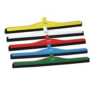 Foam Blade Squeegee-Food Handling Tools-Gorman & Smith Beverage Equipment