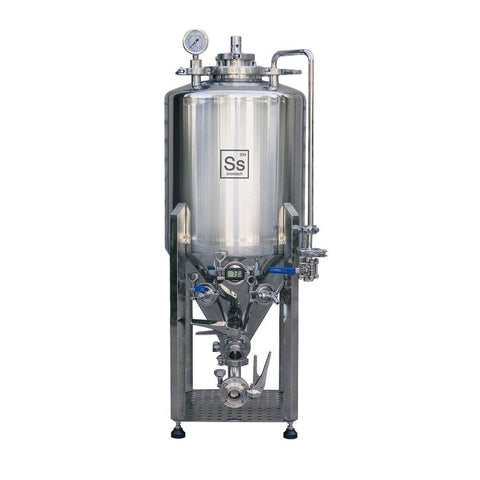 Uni-Tank, 14 Gallon-Homebrew-Gorman & Smith Beverage Equipment