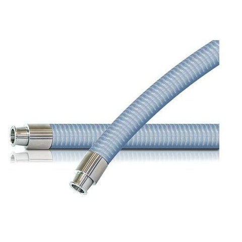 Kuriyama Polyspring Food Hose-Industrial Hose-Gorman & Smith Beverage Equipment