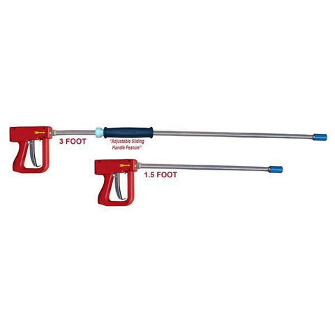 DuraWand D-Wand and DM-Wand Series-Washdown-Gorman & Smith Beverage Equipment