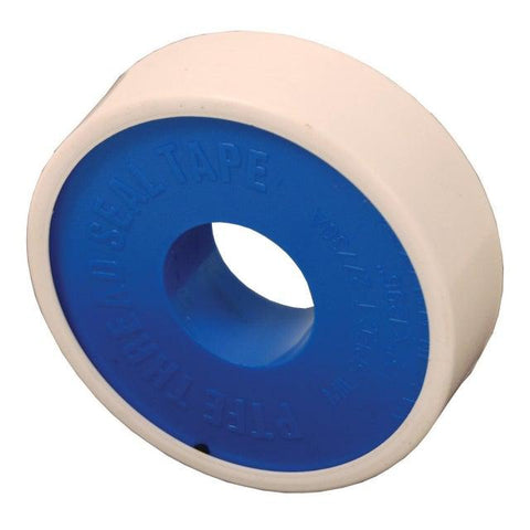 Industrial PTFE (Teflon) Tape-Industrial Tools-Gorman & Smith Beverage Equipment