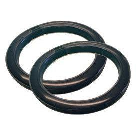 Cam & Groove Encapsulated Gasket-Camlock-Gorman & Smith Beverage Equipment