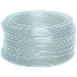 PVC Braided Tubing, Domestic-Industrial Hardware-Gorman & Smith Beverage Equipment