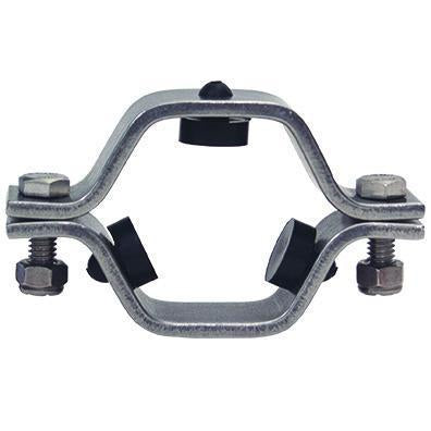 Hex Pipe Hangers-Industrial Hardware-Gorman & Smith Beverage Equipment