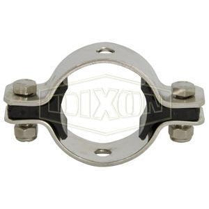 Round Hanger with Insert-Dixon - Hardware-Gorman & Smith Beverage Equipment