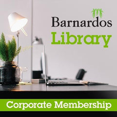 Library Corporate Membership (Team of 5)