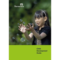 Child Development Guide