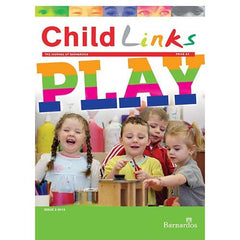 ChildLinks (Issue 2, 2015) Play