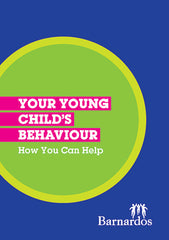Ebook - Your Young Childs Behaviour