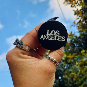 Los Angeles -Phone Grip