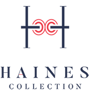 Haines Collection