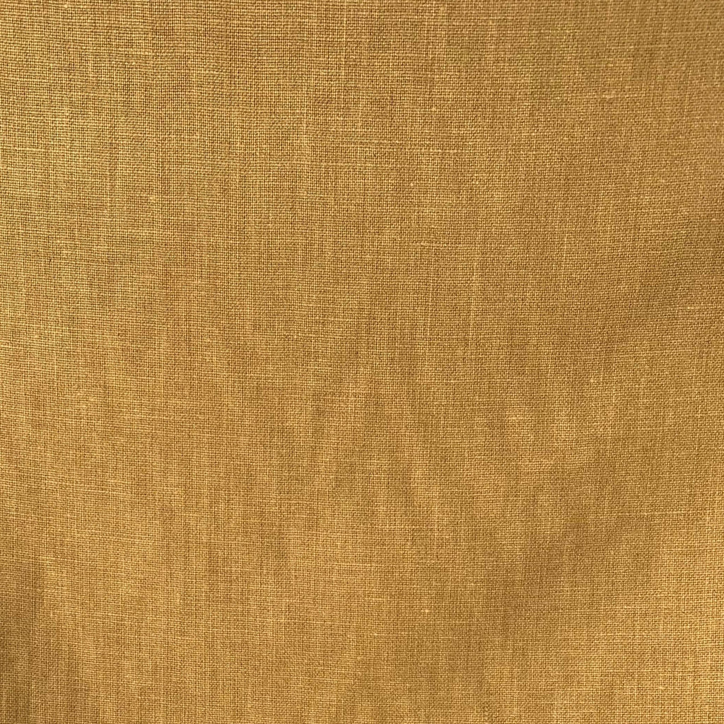 Osborne and Little Linen - Ochre