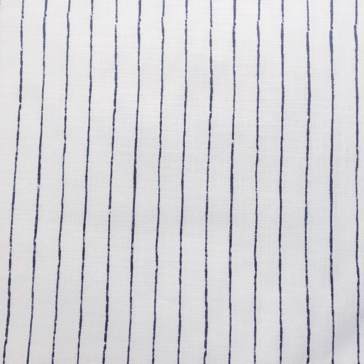 Christopher Farr Broken Stripe - Blue