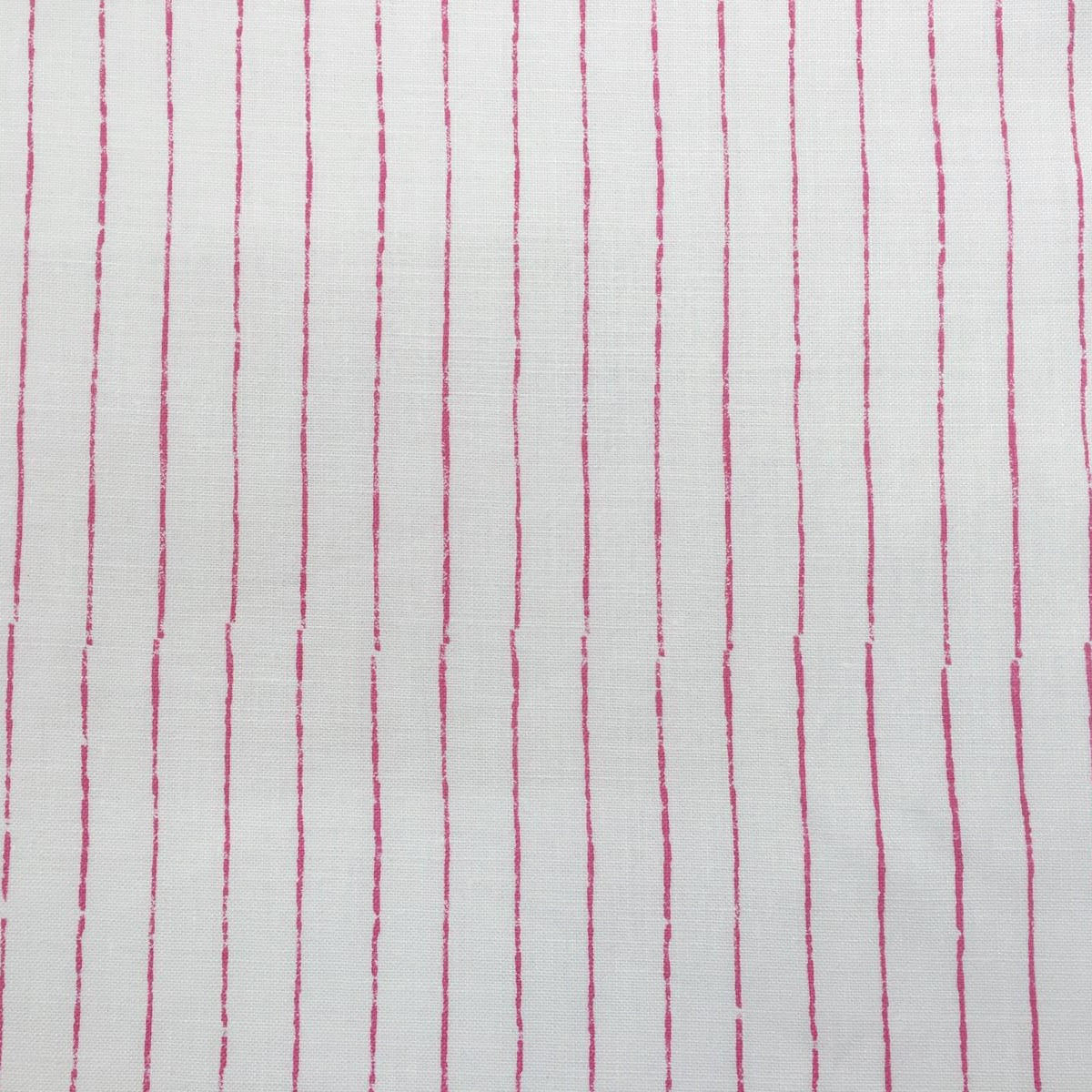 Christopher Farr Broken Stripe - Pink