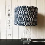 Lampshade Workshop for Beginners - February