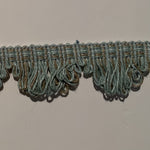 Brunschwig and Fils Glenrinnes Lodge - Gold and Red