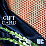Haines Collection GIFT CARD