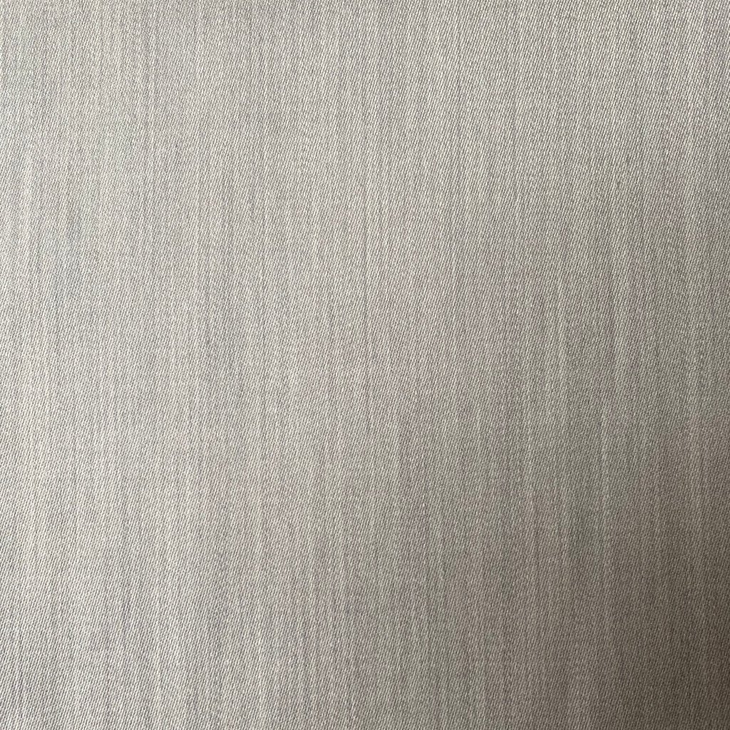 Holland and Sherry Fine Wool - Pale Grey