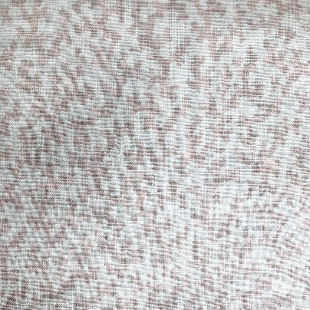 Veere Grenney Folly - Dusty Pink