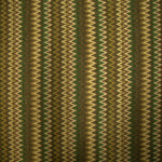 Marvic Textiles Lismore - Chocolate/ Olive