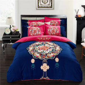 Sheet Pillowcases & Duvet cover Sets