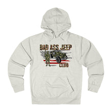 Load image into Gallery viewer, Camo designed Hoodie