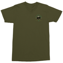 Load image into Gallery viewer, Support Our Troops Tee