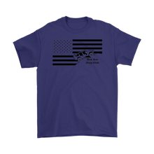 Load image into Gallery viewer, Merica Tee