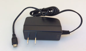 USB Power Supply (US Plug)