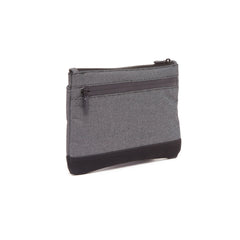 Bali Mini</br>Tablet Case