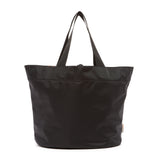Lexdray x Playboy</br>Reversible Tote