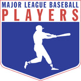 Lexdray x</br>Major League Baseball Players Association
