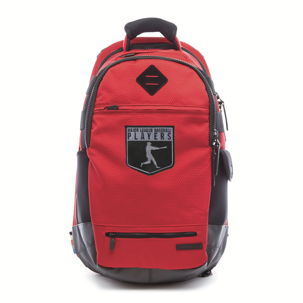 Lexdray x MLB</br>Boulder Pack