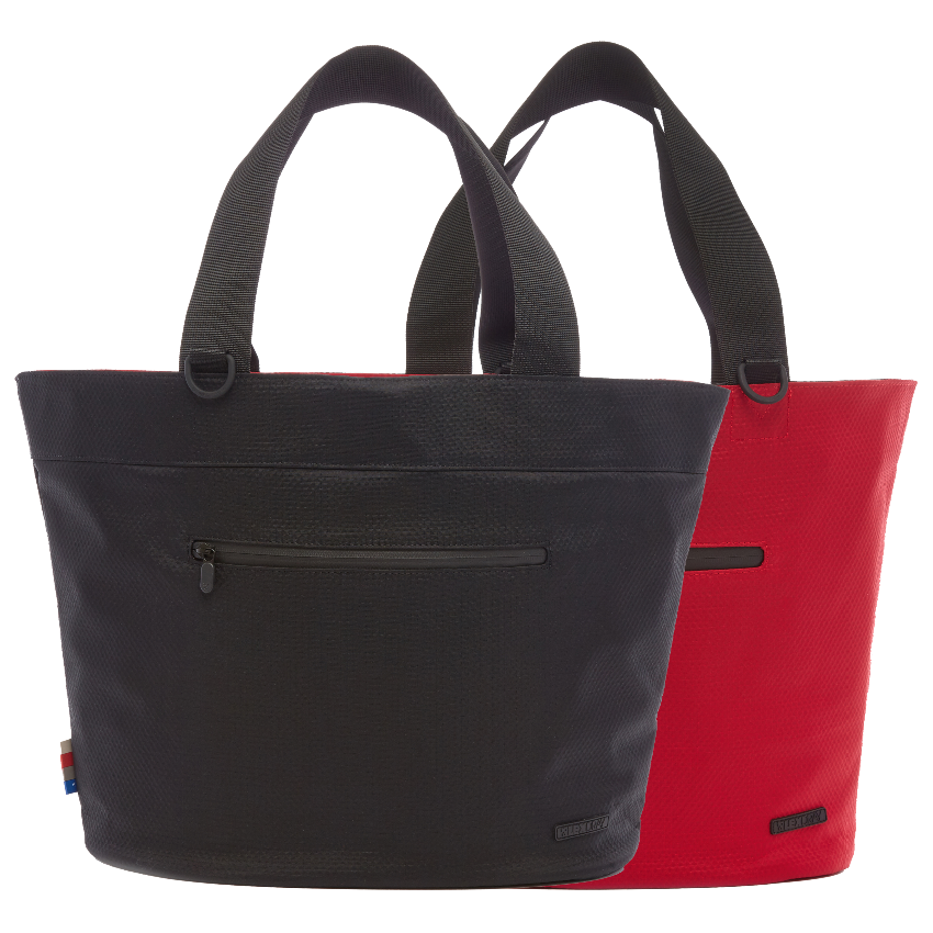Cape Town</br>Reversible Tote