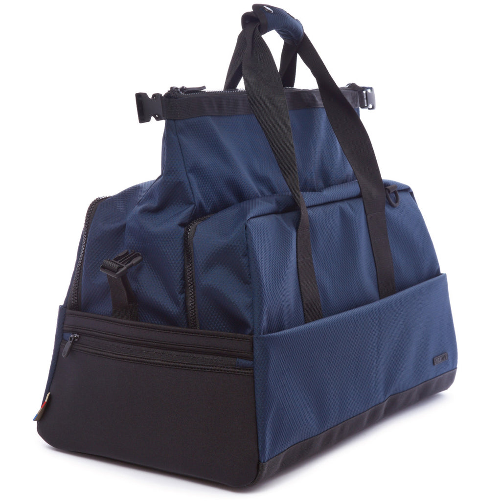 Our new Sneaker Duffel is coming!