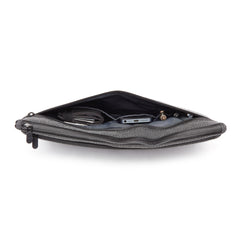 "Zurich 11""</br>Laptop Case"
