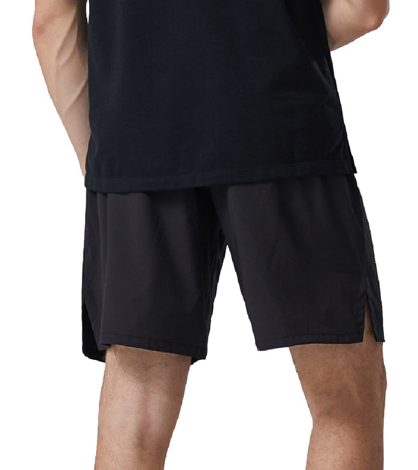 LOVESOFT Men's Quick-Dry Loose Casual & Running Active Shorts