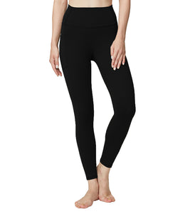 LOVESOFT High Waist Compression Workout Leggings