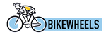 bikewheels-2304