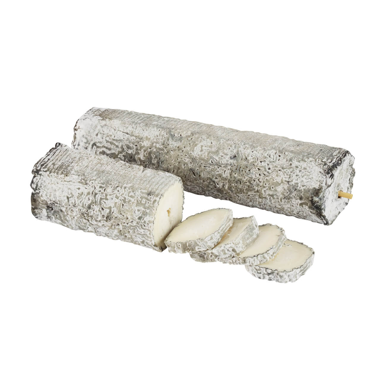 Moluengo Goats Cheese