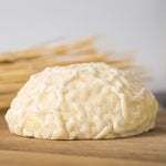 Granizo raw goats cheese with truffle 250g