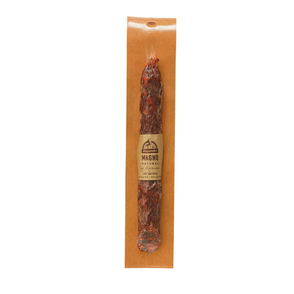 Alejandro Cured Chorizo 300g*