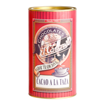El Canario Hot Chocolate 750g