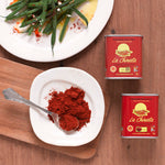 La Chinata Smoked Paprika DOP Hot 70g