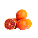 Spanish Blood Oranges (pack of 7)