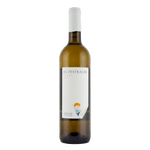 el destraler white wine brindisa spanish foods