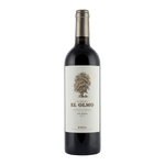 hacienda el olmo rioja crianza red wine spanish foods