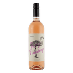 Flamingo Tempranillo Rosé Wine