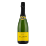 Cava Celleret Brut Nature